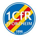1. CfR Pforzheim 1896