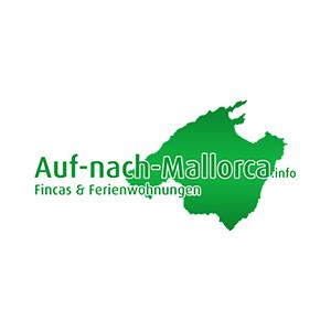 Auf-nach-Mallorca-info