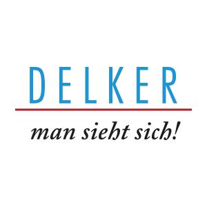 Delker - Man sieht sich