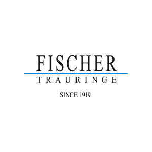 J. Fischer & Sohn KG
