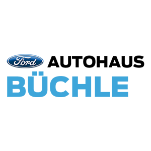 Autohaus Büchle