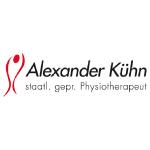 Alexander Kühn, Physiotherapeut