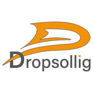 Dropsolling