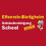 Logo Elfenrein-Bietigheim