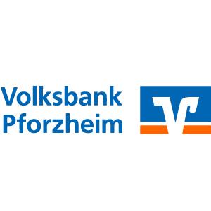 Volksbank Pforzheim Logo