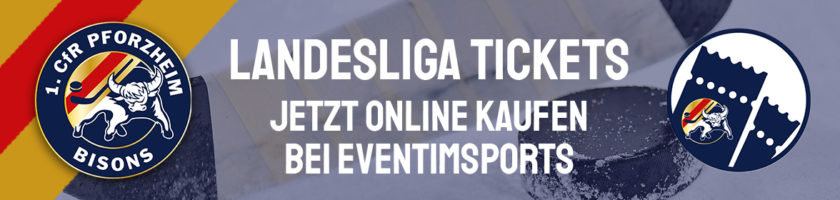 Landesliga Tickets Eventimsports