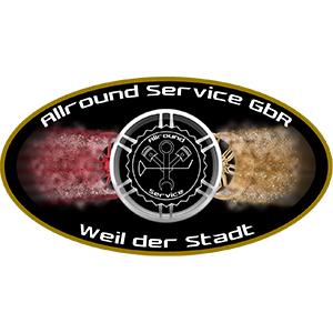 Allround Service GbR
